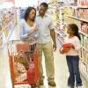 ¿Cuanto cuesta la cesta de la compra de un celíaco?