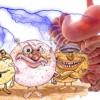 Nuevas claves sobre el síndrome de intestino irritable post-infeccioso