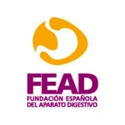 logo-FEAD