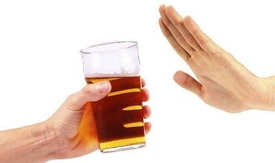 Alcohol y Sobrecrecimiento Bacteriano