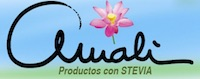 Amali Ecodulces. Tienda Online. Dietas bajas en Fructosa y Sorbitol