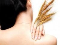 La dieta sin gluten: ¿parte fundamental en el tratamiento de algunas enfermedades reumatológicas?