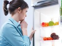 Documento de consenso sobre las dietas de exclusión en el Síndrome del Intestino Irritable