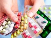 Muchos medicamentos de uso común y no antibióticos, pueden alterar la microbiota intestinal