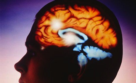 La dopamina es un neurotranmisor que entre otras cosas regula el dolor y la sensación de bienestar