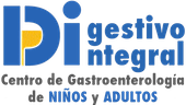 Centro Digestivo Integral de Granada