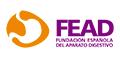 FEAD-small